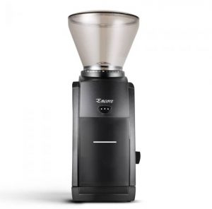 Encore Conical Burr Coffee Grinder from Baratza