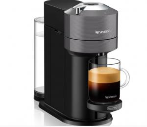 Nespresso ENV120GYAE Vertuo Next Coffee And Espresso Maker