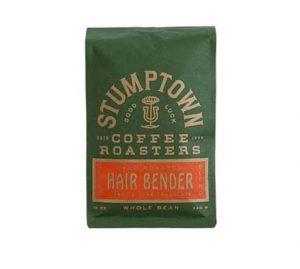 Stumptown Coffee Roasters Hair Bender Whole Bean Coffee