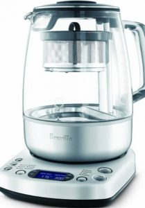 Breville BTM800XL Tea Maker