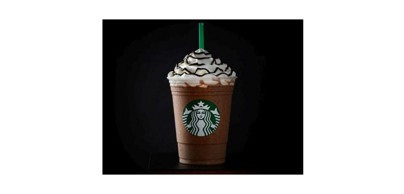 What is a Frappuccino